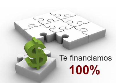Financiacion InnovaPlus